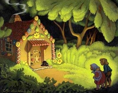 critical essay hansel gretel Essay on twisted fairytale: the story of hansel and gretel my guests were going to be coming any minute and i wanted everything to be perfect, right down to the t the parents of hansel and gretel, gwendolyn and augustus, were close friends of mine.