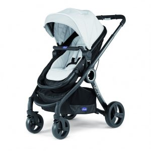 carrito-de-bebe-chicco-color-pack-special-edition