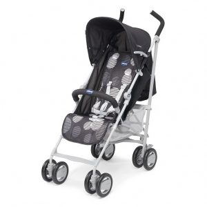 silla-de-paseo-chicco-london