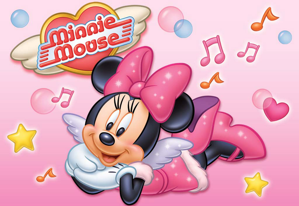 Kumpulan gambar mickey mouse and minnie pictures mickey minnie mouse